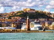 Italy_Naples_Port_shutterstock_265289120