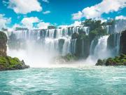 Argentina_Iguazu_shutterstock_491960866
