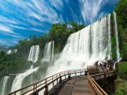 Argentina_Iguazu_shutterstock_1262443129