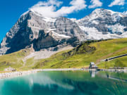 Switzerland_Jungfrau_Fallbodensee lake_1116653459