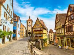 Rothenburg_Ob_Der_Tauber_shutterstock_563814118