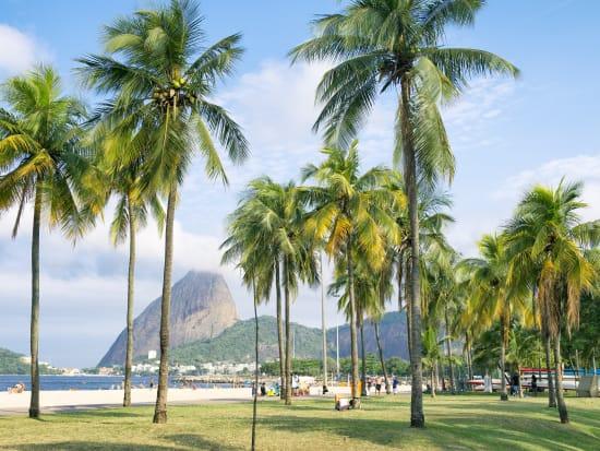 Rio the Aterro do Flamengo_shutterstock_328841360