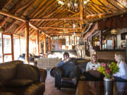 Aquila Private Game Reserve_Lounge & Bar