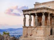 Greece_Athens_Acropolis Erectheion