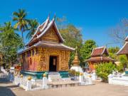 Laos_Luang_Prabang_Wat_Xieng_Thong_shutterstock_583206133