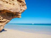 coral_bay_australia_shutterstock_602883836