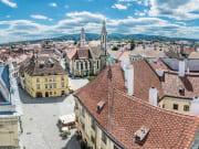 Hungary_Sopron_main_suqare_shutterstock_1128756614