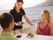 PWFDinner Cruise Premium_