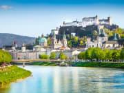 Austria_Salzburg_Cityscape_shutterstock_188552936