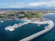 Galway to Inis Mor Transfers