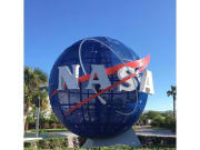 Kennedy_Space_Center_2(Tour#_2011)