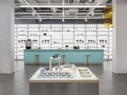 Urban Hki Designcentre_store_03
