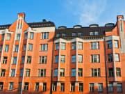 Finland_Helsinki_Kallio_shutterstock_1179257509