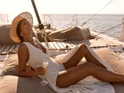 Hype-Boat-Club-Photos-(9)