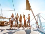 Hype-Boat-Club-Photos-(10)