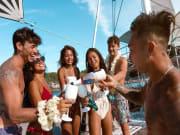 Hype-Boat-Club-Photos-(5)