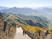 China_Beijing_Great_Wall_Mutianyu_shutterstock