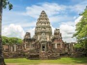 Prasat Hin Phimai Nakhon Ratchasima Thailand