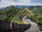 China_Beijing_Badaling_shutterstock_1107540971
