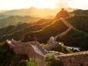 China_Beijing_Badaling_shutterstock_275490581