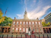 USA_Philadelphia_Independence_Hall