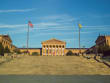 USA_Philadelphia_Museum_of_Art_Rocky Steps