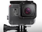 Camera_Go_Pro_shutterstock_497757193