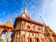 Thailand_Phuket_Wat_Chalong_shutterstock_170855981