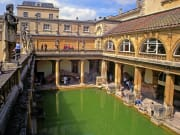 UK_Bath_Roman_baths