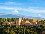 Spain_Granada_Alhambra_Palace_shutterstock_535037062