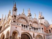 Italy_Venice_Basilica_di_San Marco_shutterstock_81358648