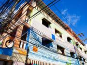 Thailand_Phuket_City_Town_Street_Houses_shutterstock_321744374