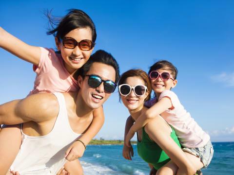 子どもとセブ | セブ島の観光・オプショナルツアー専門 VELTRA(ベルトラ)