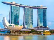 Singapore_Marina_Bay_Sands_shutterstock_350484137