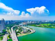Singapore_Marina_Bay_Sands_Aerial_View_shutterstock_641148604
