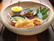 GOLD Restaurant_Food