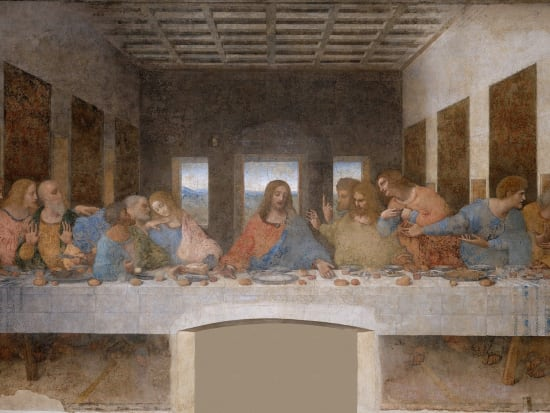 The_Last_Supper_pixabay_1128923