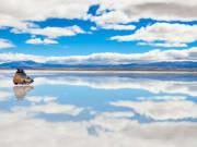 Bolivia_Uyuni_shutterstock_485637175