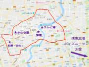 上海MAP_0