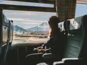 Japan_Generic_Woman_in_Train_shutterstock_1019029945