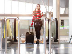 Airport Transfer Services_hotel transfer