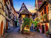 Eguisheim-1450x1011