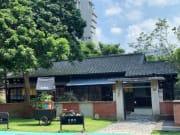 20190628金錦町_190702_0101