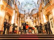 Vivaldi, Four Seasons, Concert