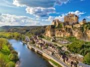 Beynac-Dordogne-1450x966