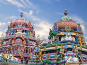 Aaia_India_Chennai_Kapaleeshwarar Temple_shutterst