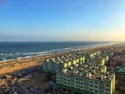 India_Chennai_MarinaBeach_shutterstock_796465882