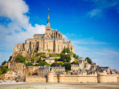 Normandy_Mont_Saint_Michel_shutterstock_545612326