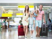 hong kong international airport private transfer