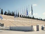 Greece_Athens_Panathinaiko Stadium_shutterstock_37